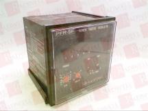 ELCONTROL PFR-5F