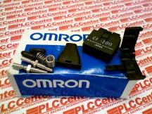 OMRON S3200-COCF2011