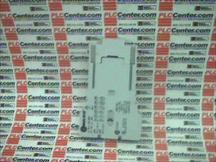 GENERAL ELECTRIC MACL101AT