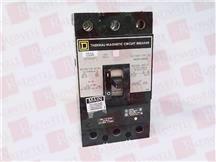 SCHNEIDER ELECTRIC KCP34250MT