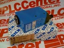 SICK OPTIC ELECTRONIC KT5-P1112