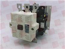 FUJI ELECTRIC SC-5N/UL