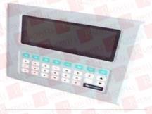 FANUC IC752SKT003
