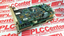 CMC AA05EW05N000