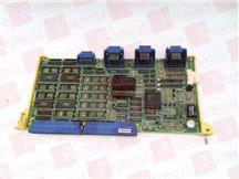 FANUC A16B-1212-021