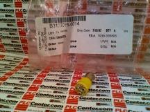 LEDTRONICS B3127CY5-0014