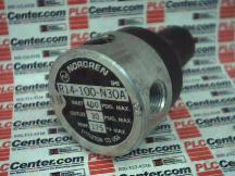 NORGREN R14-100-N30A