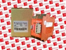 MINOTAUR 440R-H23187