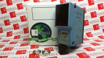 SICK OPTIC ELECTRONIC WL32-16