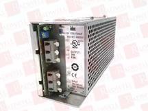 IDEC ED3L-F24A2F