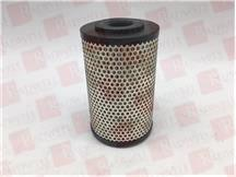 HYDRAULIC FILTER DIVISION 926566
