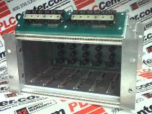SENSYCON 5105103