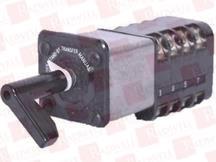 GENERAL ELECTRIC 10CF245