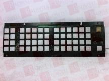 FUJI ELECTRIC N860-3157-T001