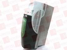 CONTROL TECHNIQUES SP-1401