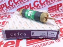 CEFCON R90