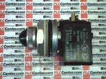 SCHNEIDER ELECTRIC 9001-KP1G3