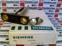 SIEMENS SFH14