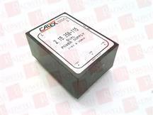 CALEX 2.15.350-115