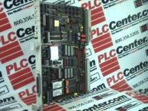 SCHNEIDER ELECTRIC 008922.01