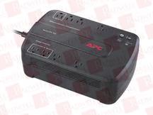 SCHNEIDER ELECTRIC BN700MC