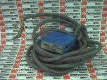 SICK OPTIC ELECTRONIC LP-10-43