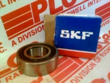 SKF 62206-2RS1