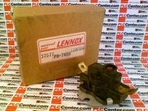 LENNOX P-8-7658