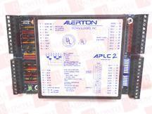 ALERTON TX-APLC2