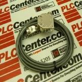 FANUC IC752CGE102