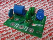 CONTROL TECHNIQUES 7004-0357