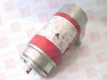 T&R ELECTRONIC 110-04160