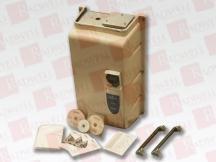 CONTROL TECHNIQUES BA4401-E12/E54