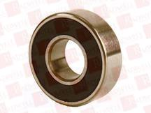 SKF 6218-2RS1/C3
