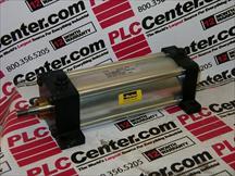 PARKER 2.50C2MAU14A-5.500