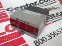 HENGSTLER 710113