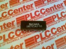 SCHNEIDER ELECTRIC 191TE1A2-5S