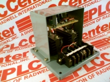 FUJI ELECTRIC RPJ2-15