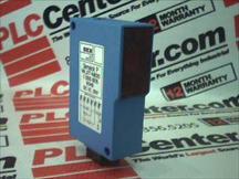 SICK OPTIC ELECTRONIC WL27-N630