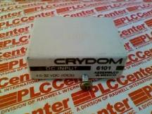 CRYDOM 6101