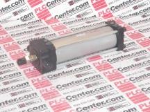 SMC ACNL-X2-80X200-TA-S