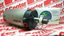 SMC CDG1BA100-100
