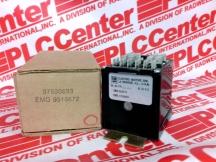 ELECTROMOTIVE EMD-9516672