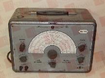 TAYLOR ELECTRONICS 68A/M