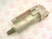 SMC AF40-N04D-8Z