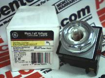 GENERAL ELECTRIC CR104PSL21A00S7