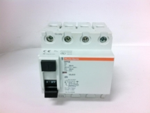 SCHNEIDER ELECTRIC MG60992