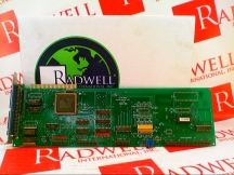 GALIL MOTION CONTROLS DB-1004