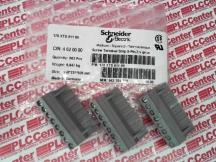 SCHNEIDER ELECTRIC 170-XTS-011-00