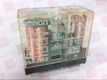 OMRON G2R-2-DC24